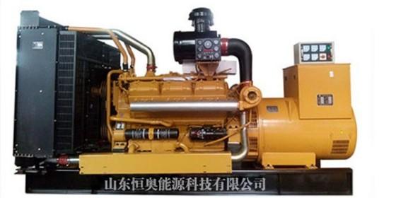 柴油发电机组中AVR损坏的主要原因是什么