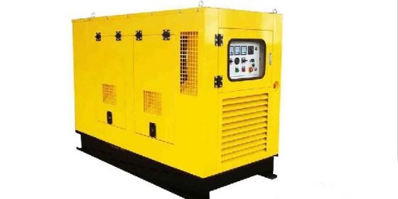 静音电站生产厂家 山东恒奥能源 型号齐全